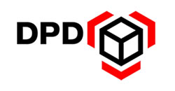 DPD Couriers - Logo